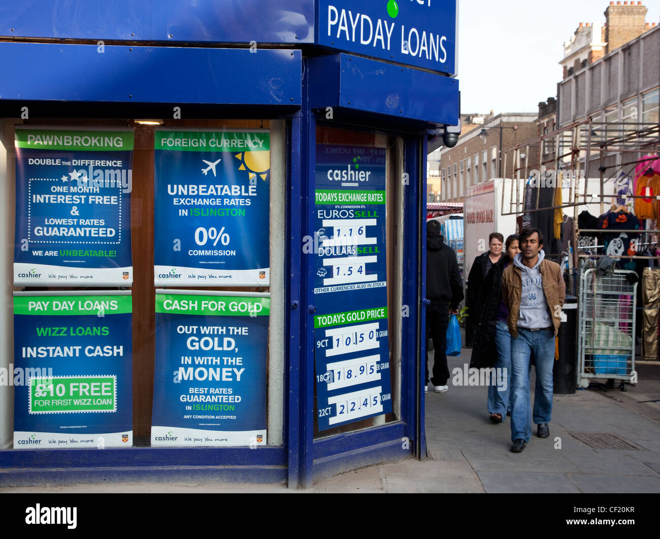 Cash advance td bank image 7