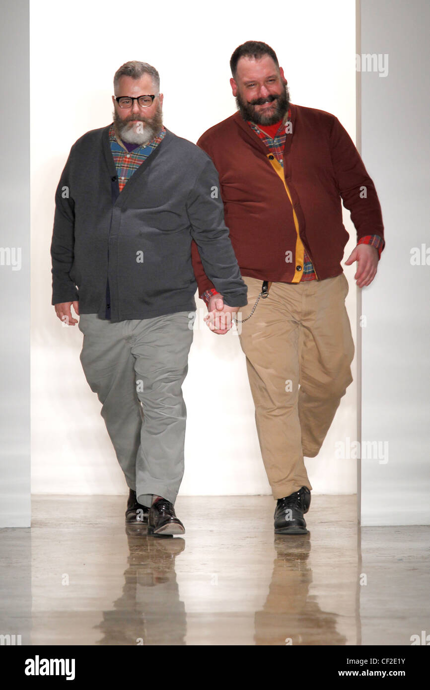 Jeffrey Costello And Robert Tagliapietra High Resolution Stock Photography And Images Alamy