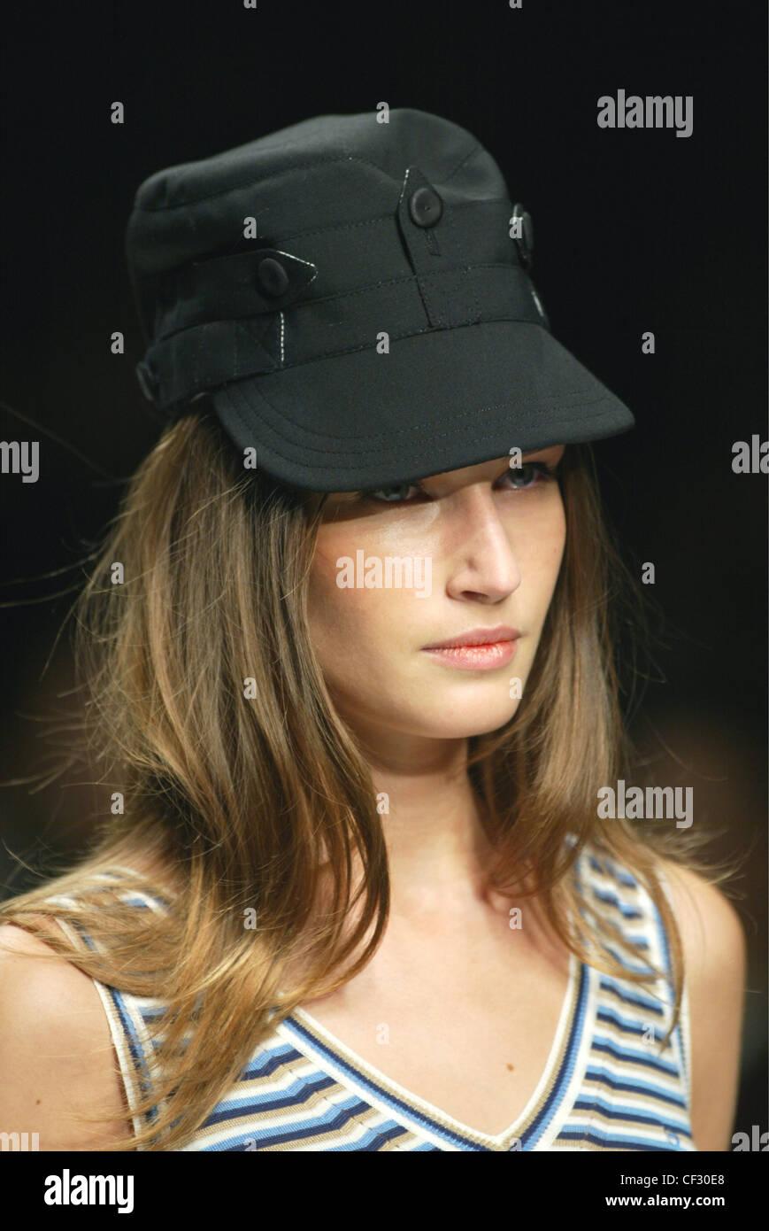 Pics Polina Volodina naked (63 photo), Topless, Cleavage, Boobs, in bikini 2006