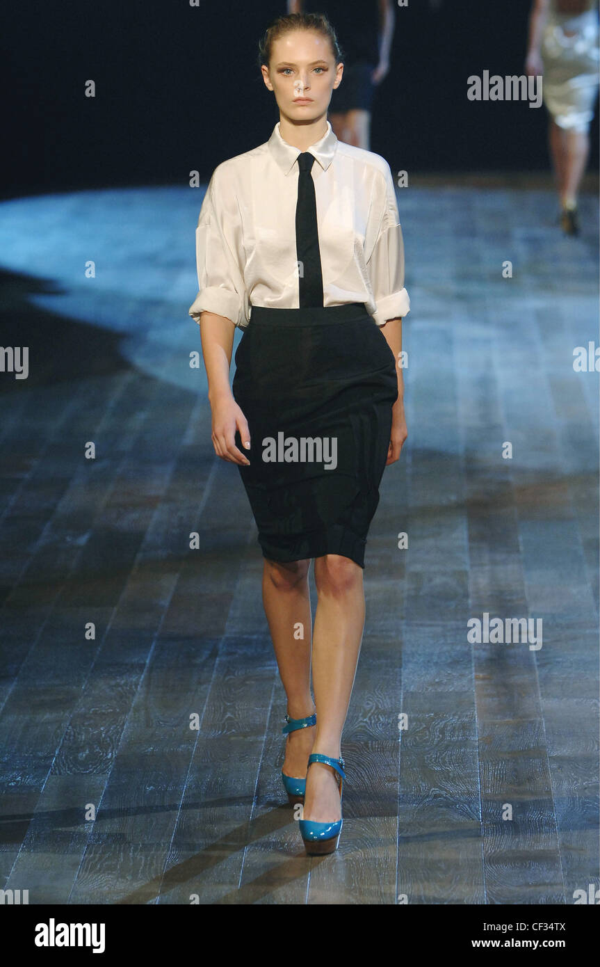 Buy Lanvin paris ss pictures trends
