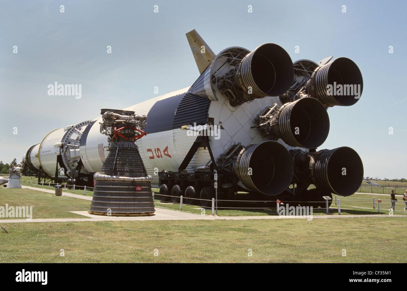 johnson space center apollo 13 - photo #39