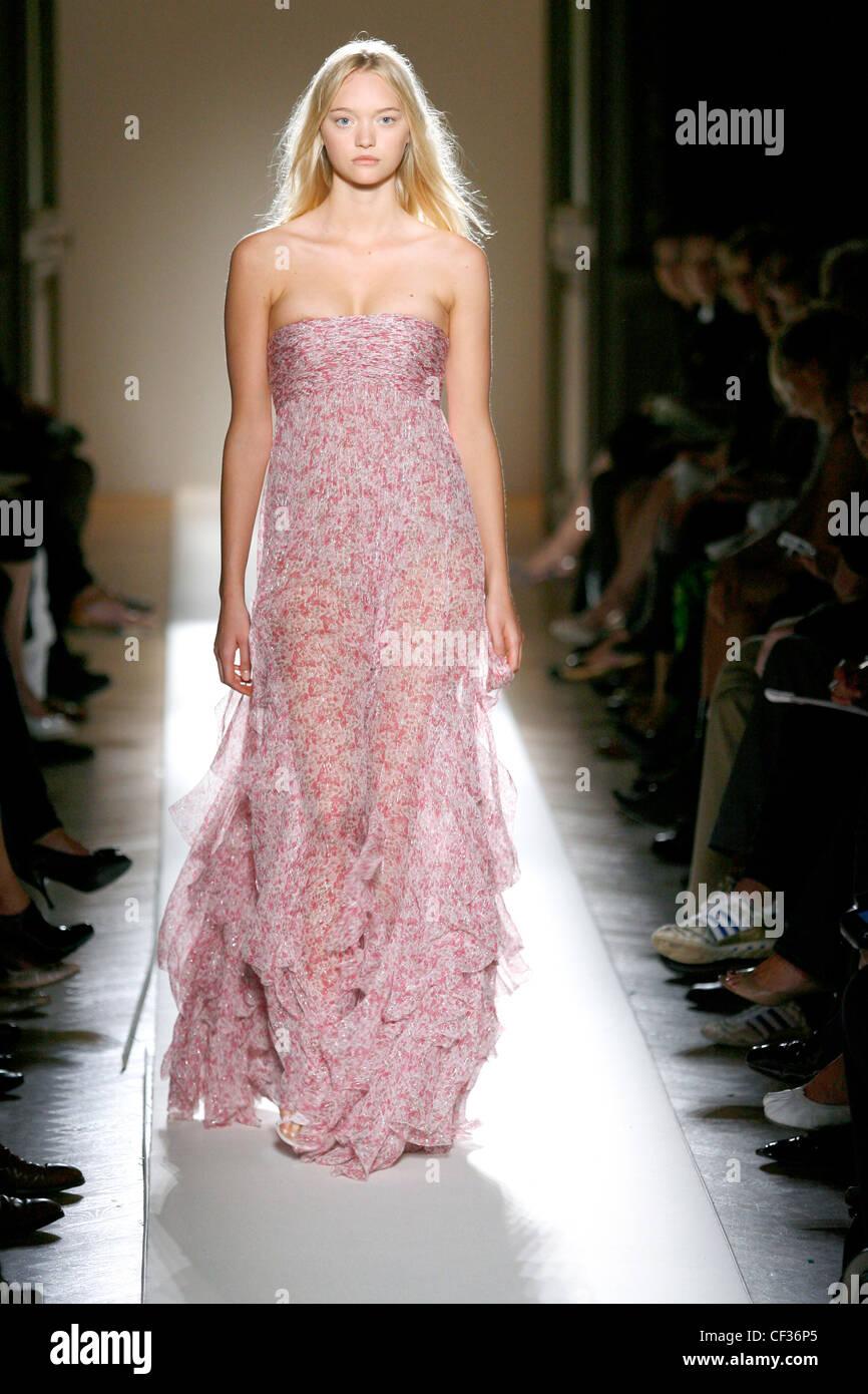 Único Balmain Wedding Dresses Colección - Colección de Vestidos de ...