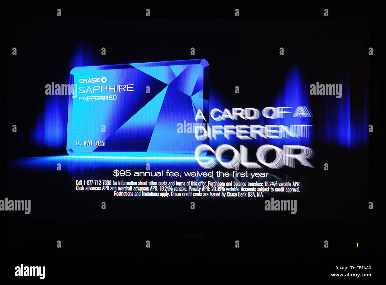 Chase Bank Card Stock Photos Chase Bank Card Stock Images Alamy