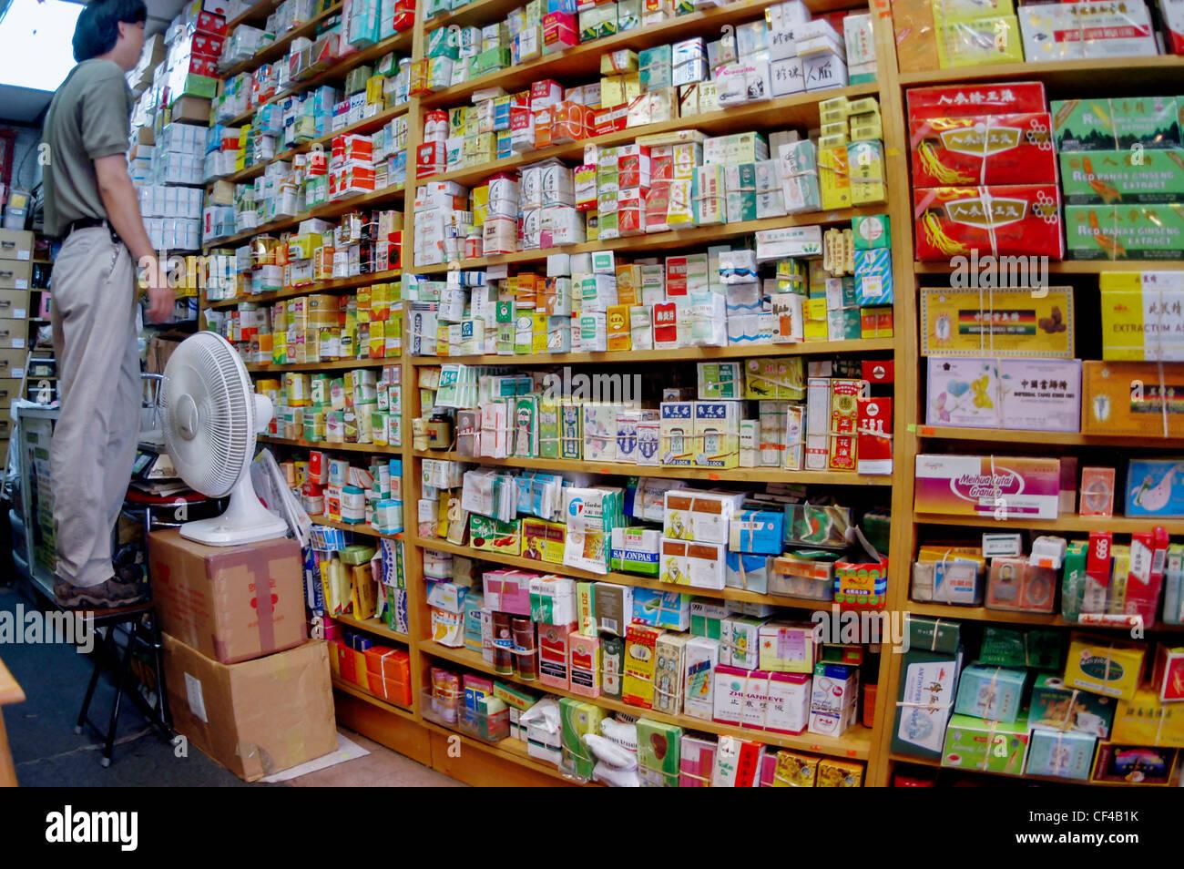 Pharmacy Staten Island Ny
