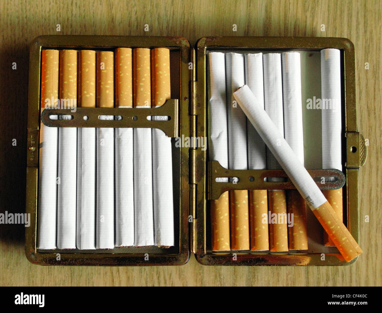 Buy Viceroy cigarettes for cheap