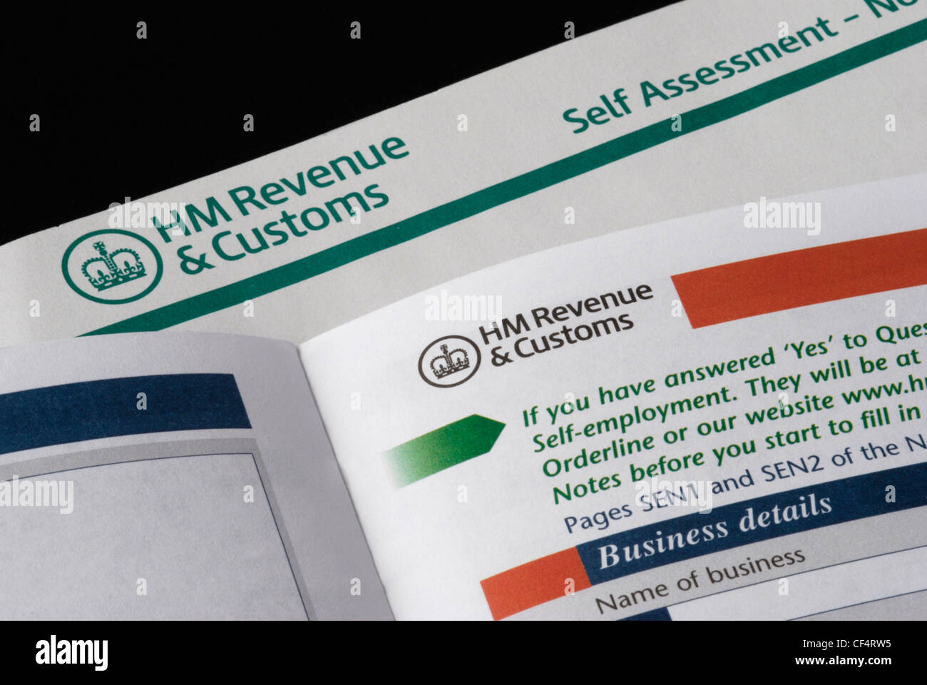 Hmrc Uk Stock Photos & Hmrc Uk Stock Images - Alamy