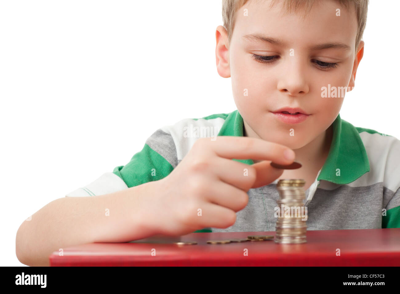 Best Brokers for Penny Stocks Trading