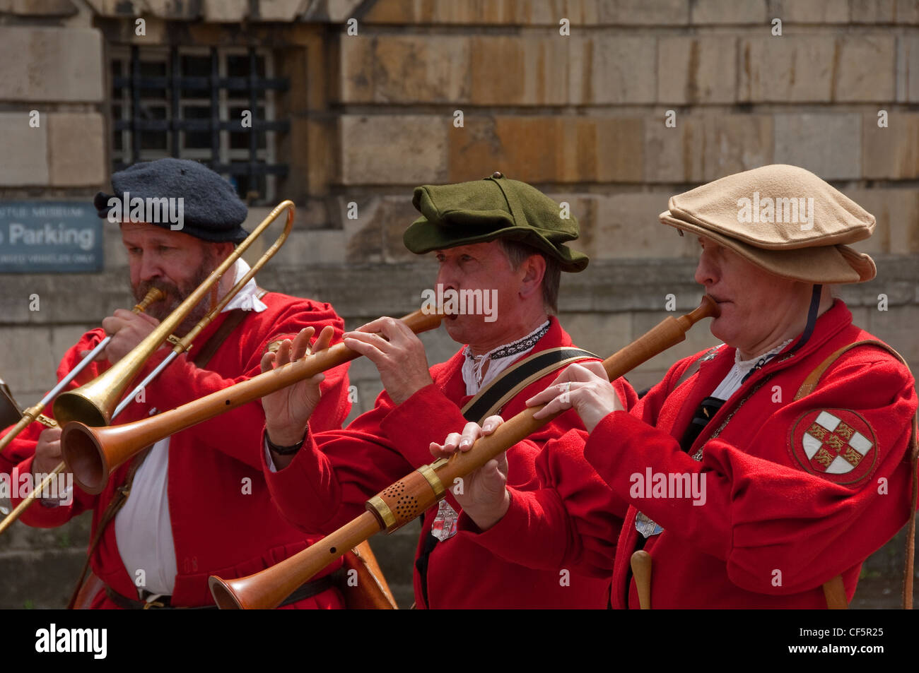 Bassoon Stock Photos & Bassoon Stock Images - Page 2 - Alamy