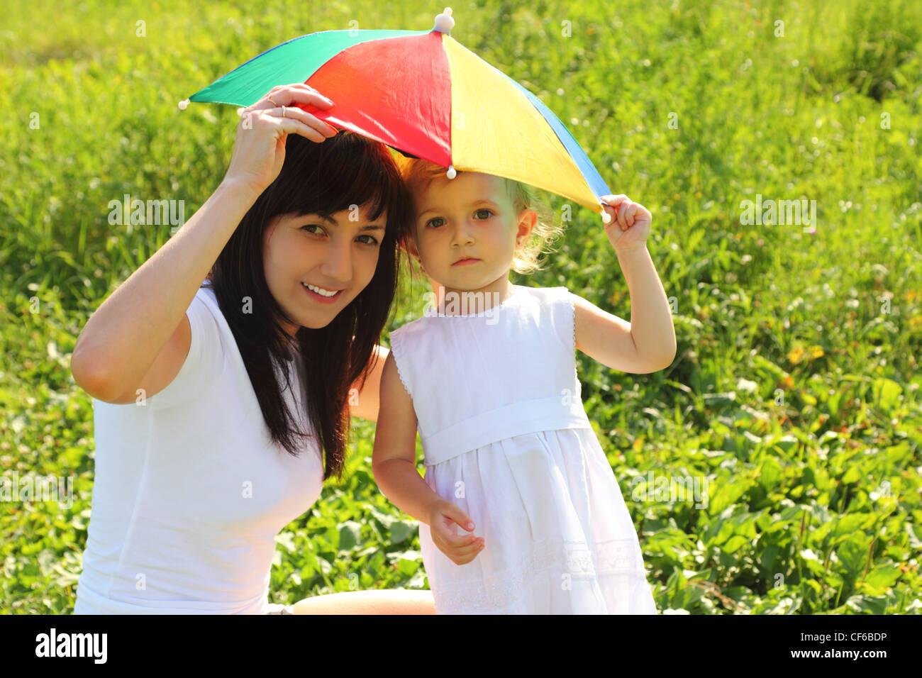 Garden Umbrella Stock Photos Amp Garden Umbrella Stock