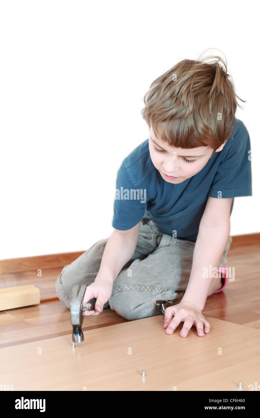 Power Tools On Floor Stock Photos & Power Tools On Floor Stock ...