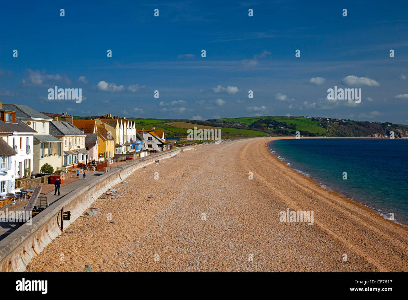 Sensational The Beach And Sea Front Cottages At Torness On The Coast Of Beutiful Home Inspiration Aditmahrainfo