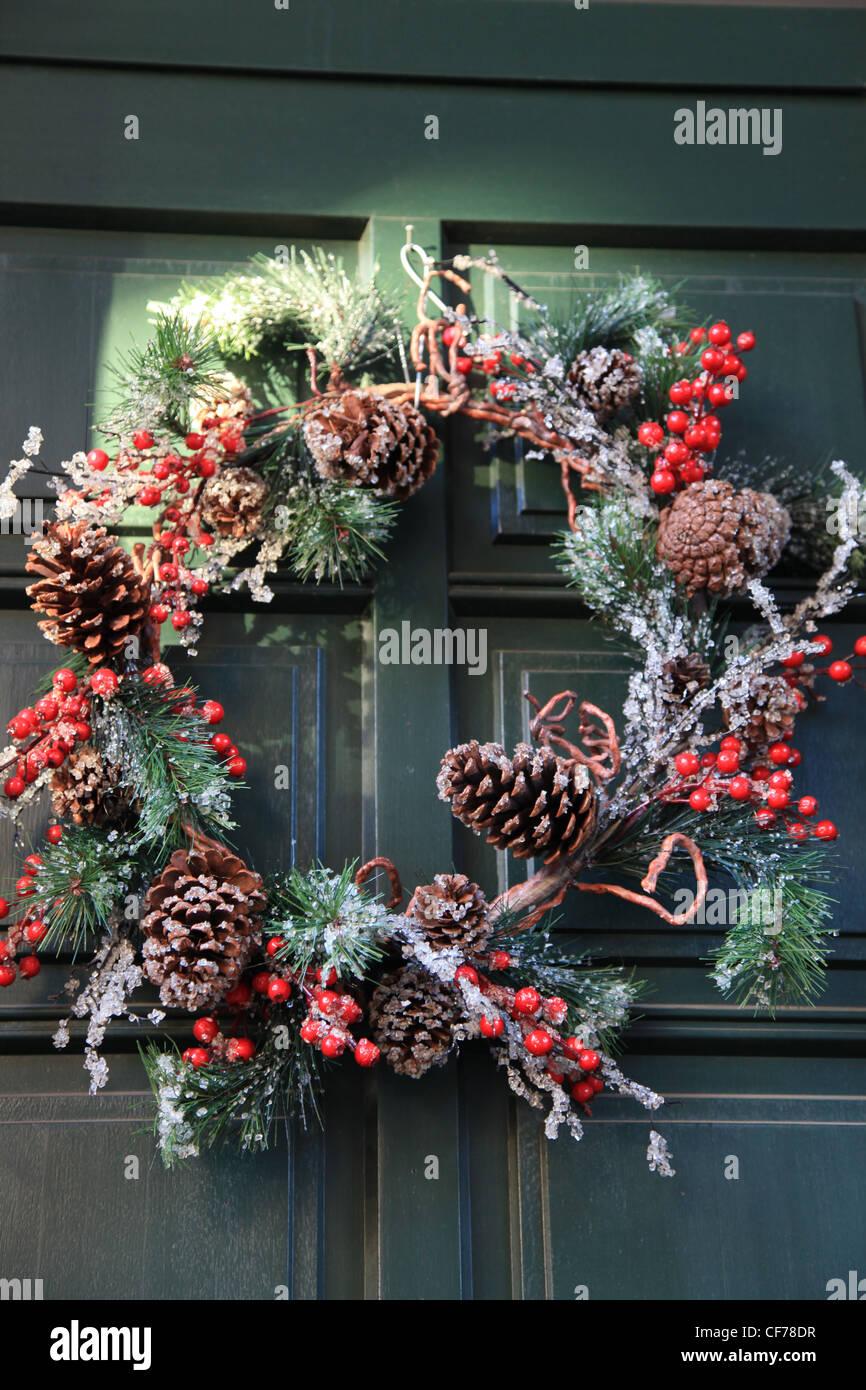 Weihnachtsbaum Engelshaar.Engelshaar Stock Photos Engelshaar Stock Images Alamy