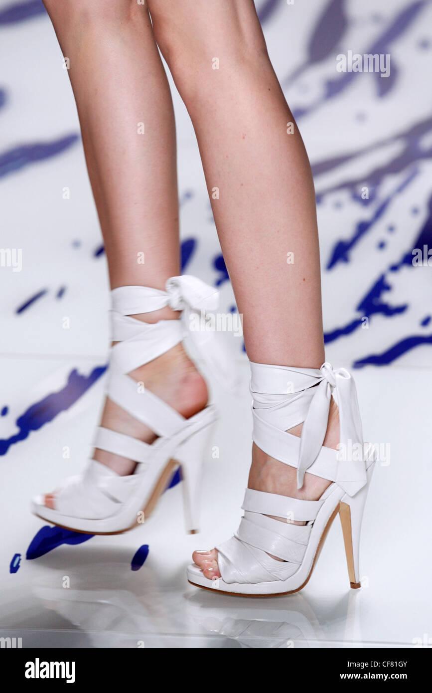 Wear Spring Summer Cropped legs