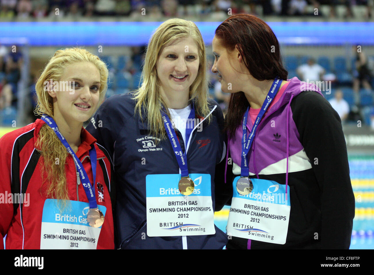 Rebecca Adlington 4 Olympic medals nude (63 photo), Sexy, Is a cute, Selfie, butt 2020