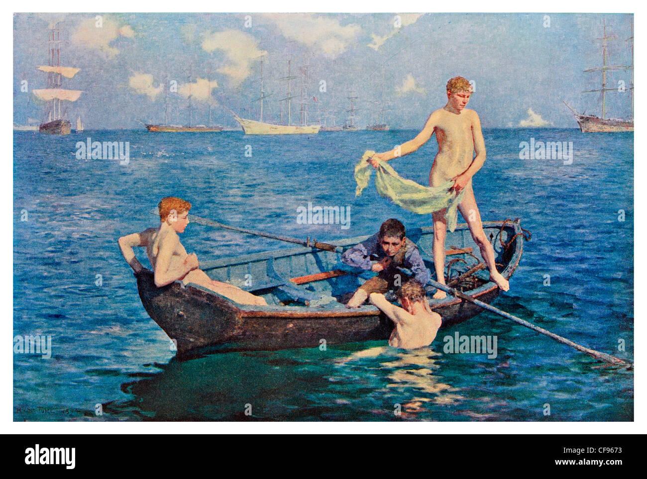 naked-boys-sailing