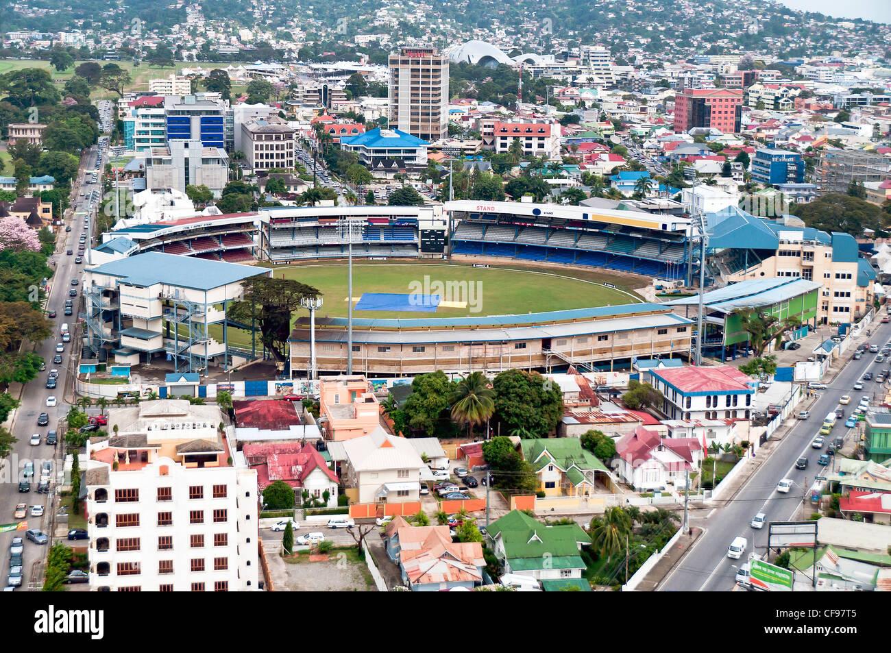 West Indies Islands Cricket