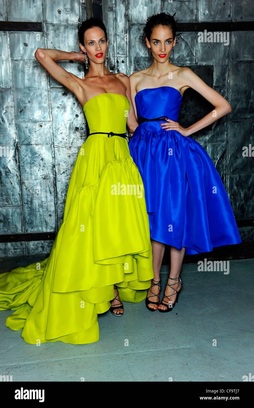 102325f940c New York Prom Dresses 2012 - Data Dynamic AG