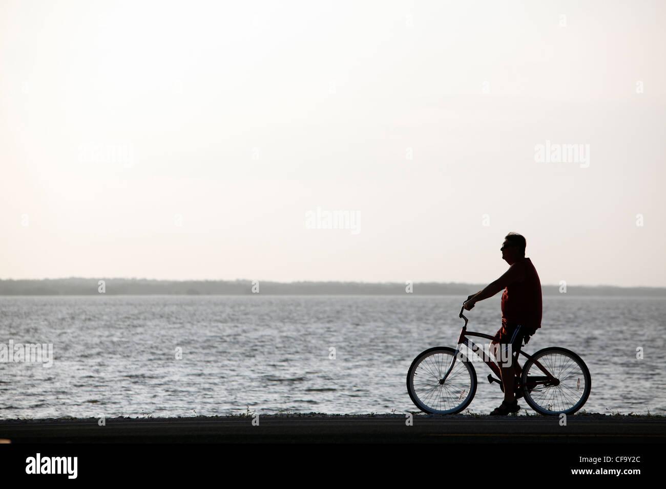 Chokoloskee FL Middle Eastern Single Men