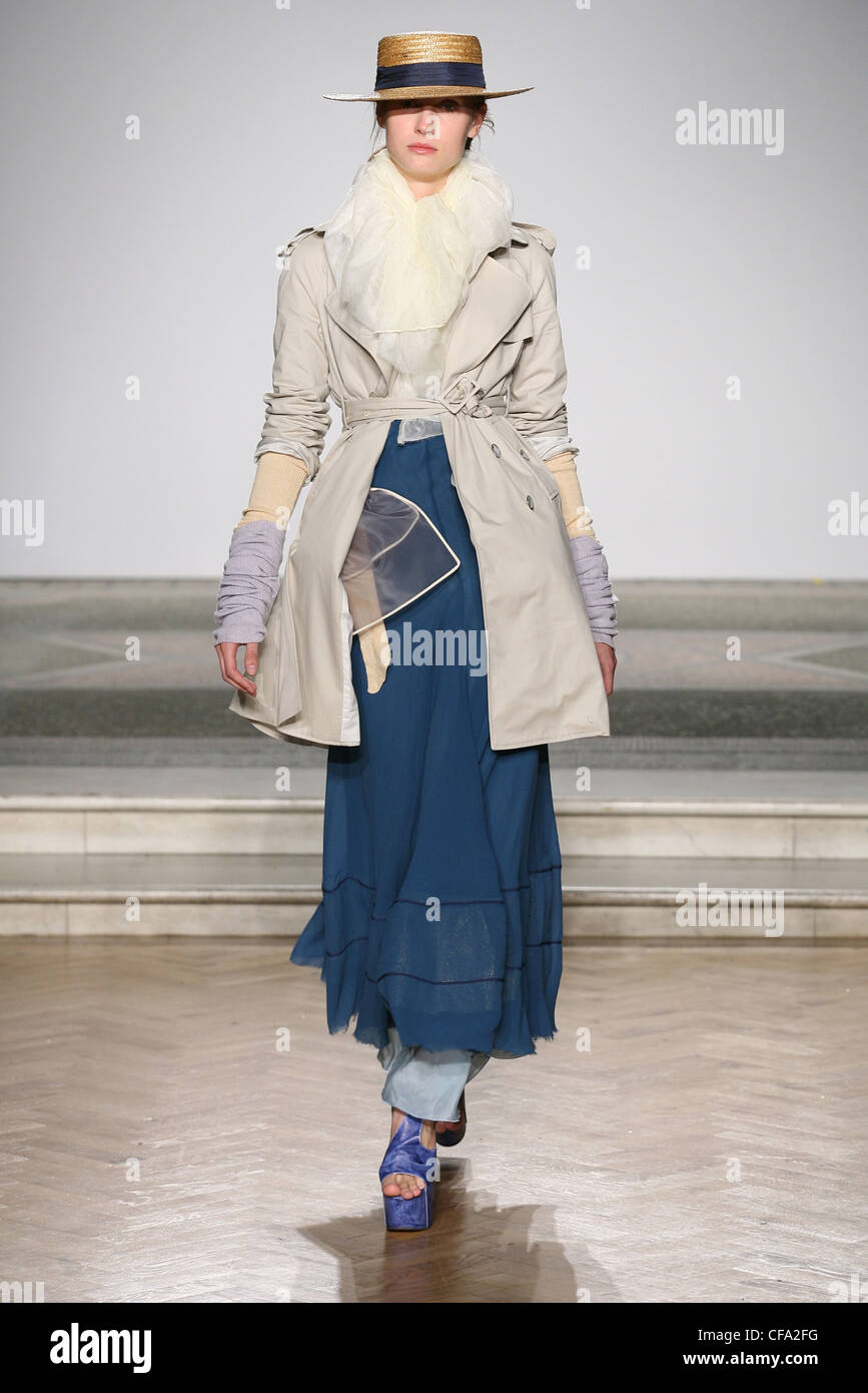 Buy How to trench wear coat in summer pictures trends