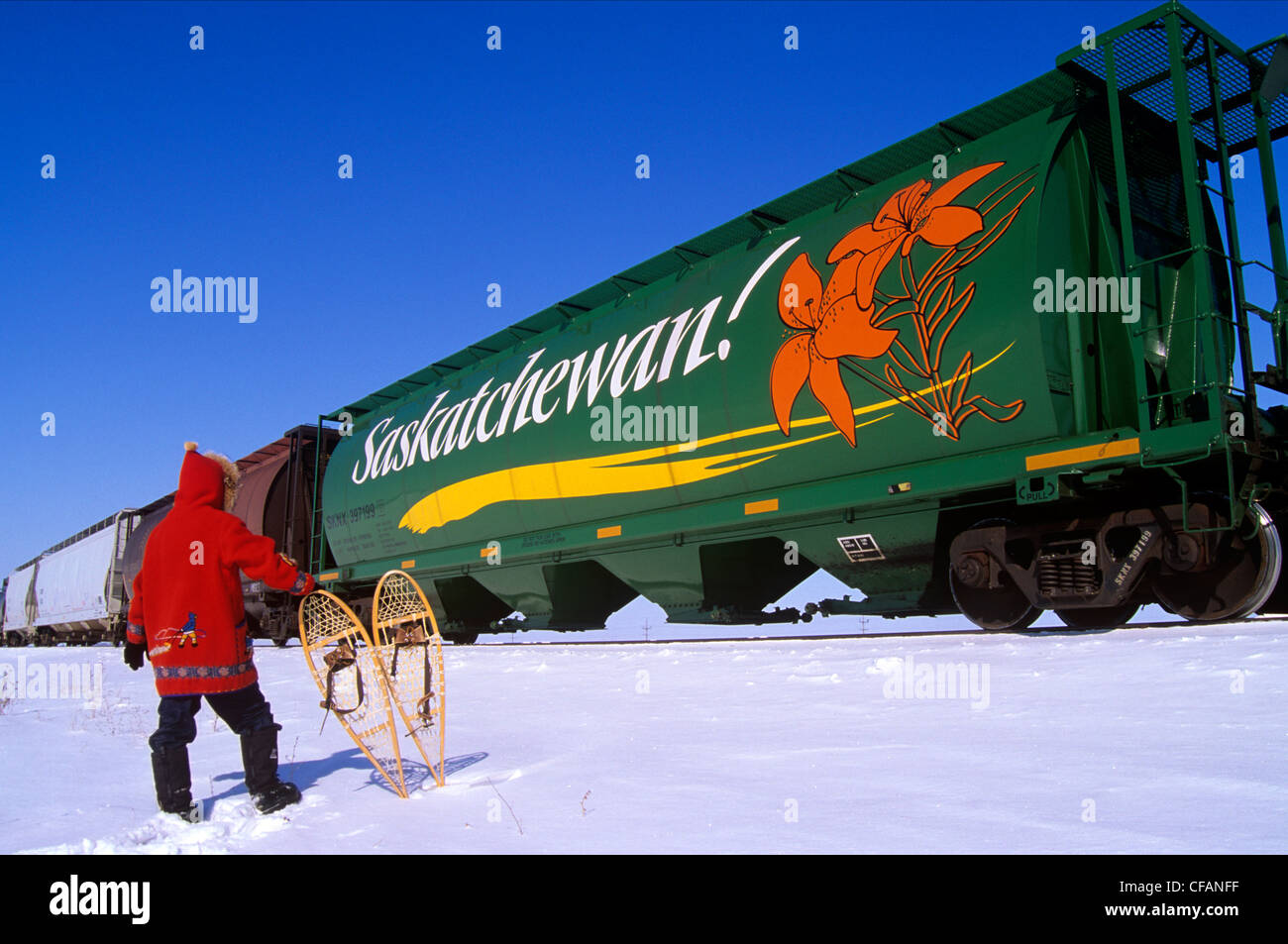 Rail Car Stock Photos & Rail Car Stock Images - Alamy