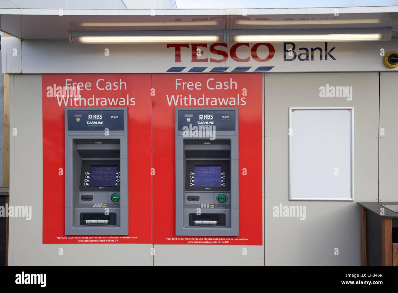 Liberal payday loans inc west monroe la picture 3