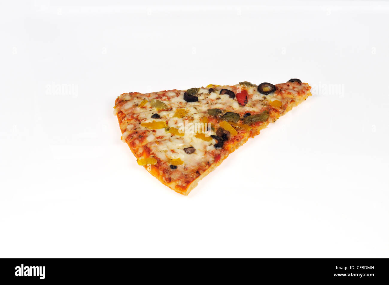 Cheese Pizza Cut Out Stock Photos & Cheese Pizza Cut Out Stock ...