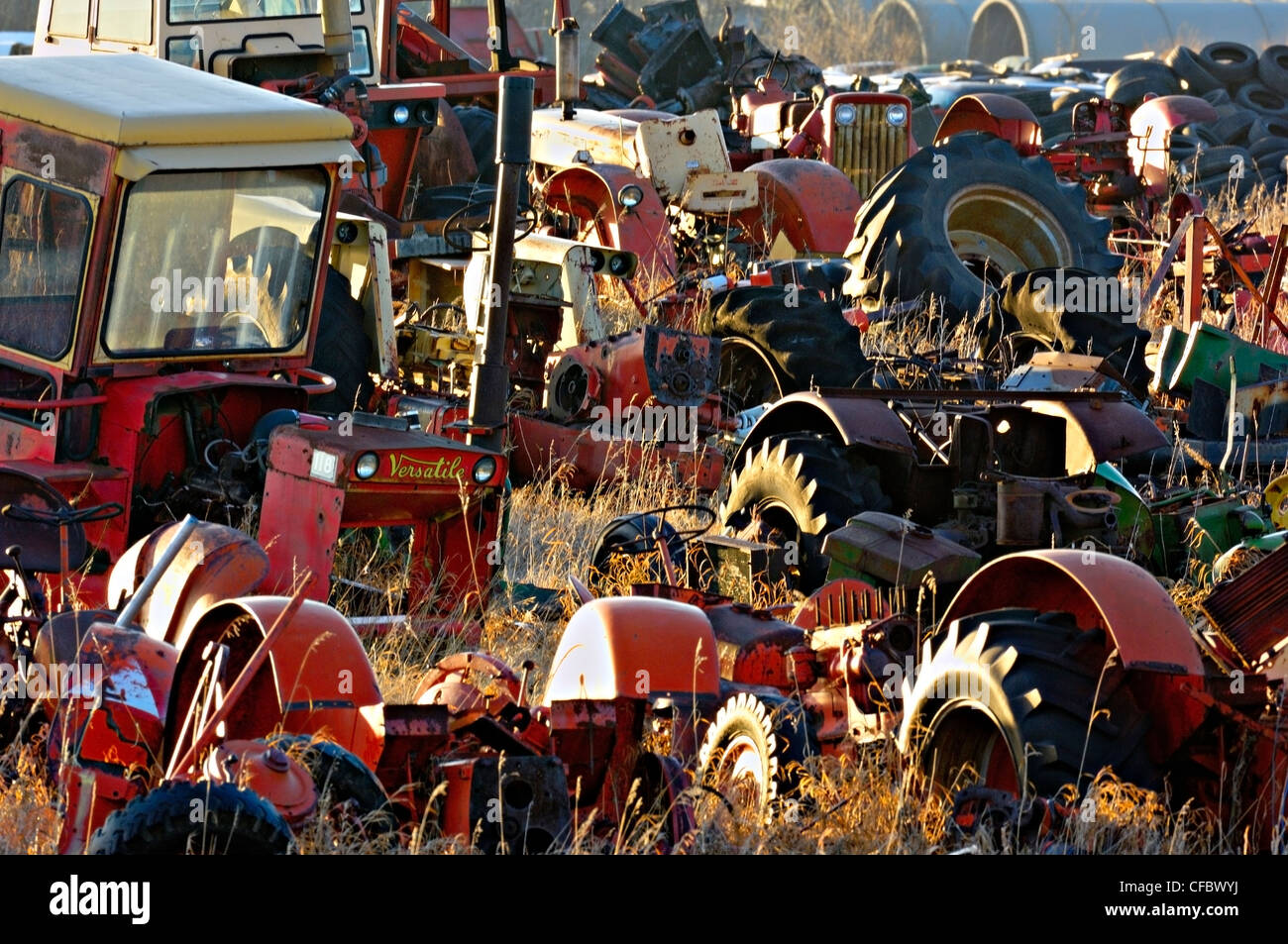 Surprising Tractor Parts Stock Photos Tractor Parts Stock Images Alamy Wiring Cloud Xeiraioscosaoduqqnet