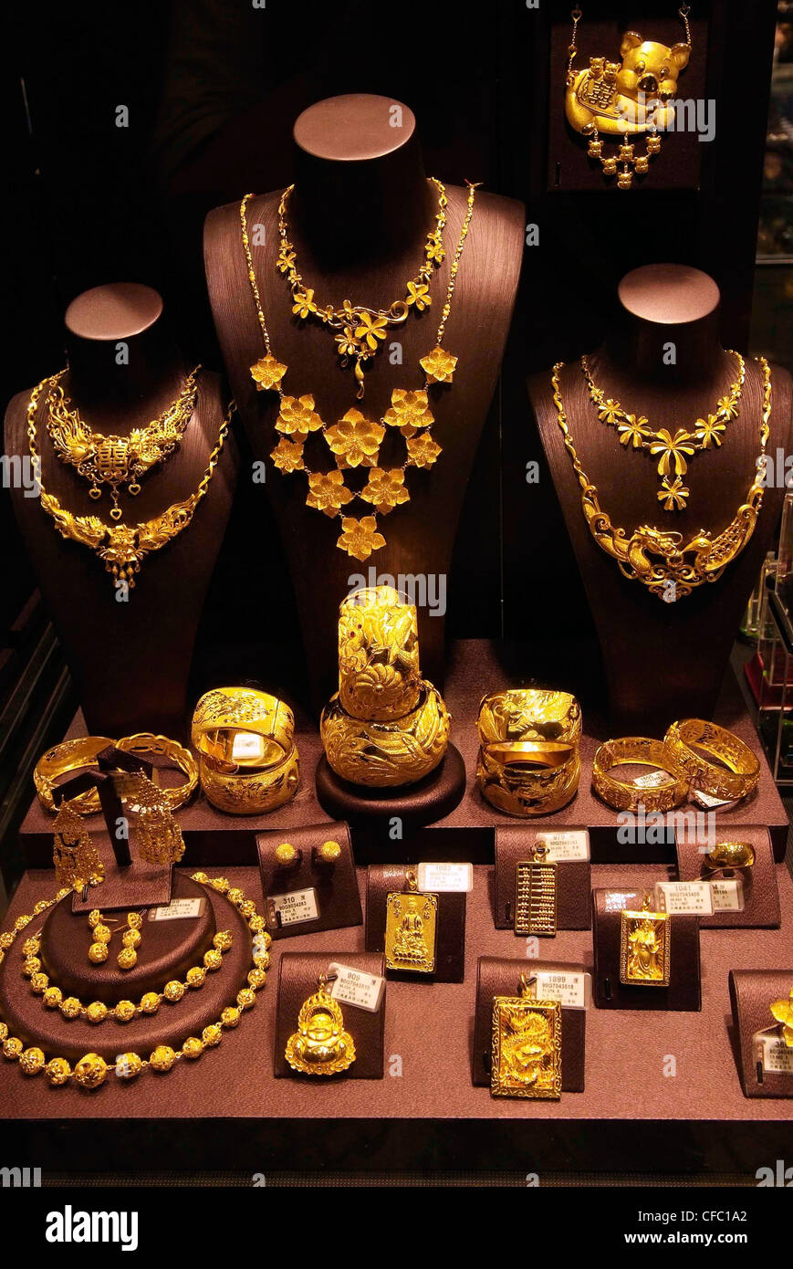 charminar jewellery pearls youtube hyderabad hybiz tv near watch shopping shop