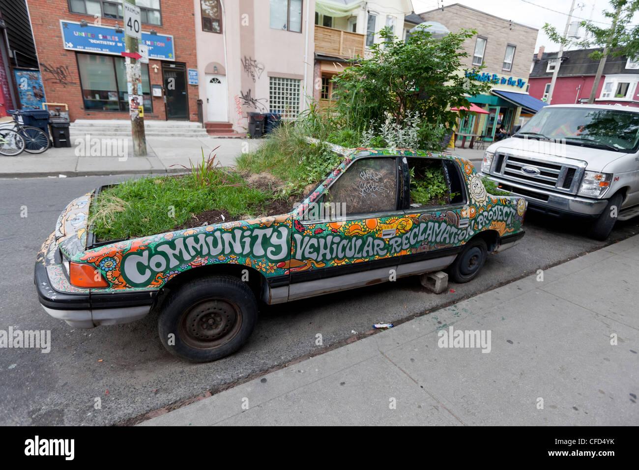 Beautiful Junk Yard Car Mold - Classic Cars Ideas - boiq.info