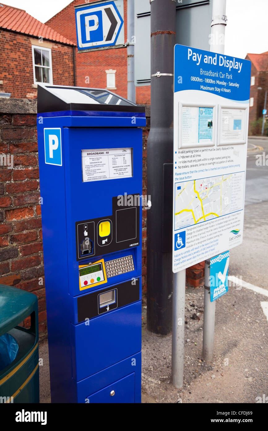 how to get parking ticket number from car registeration