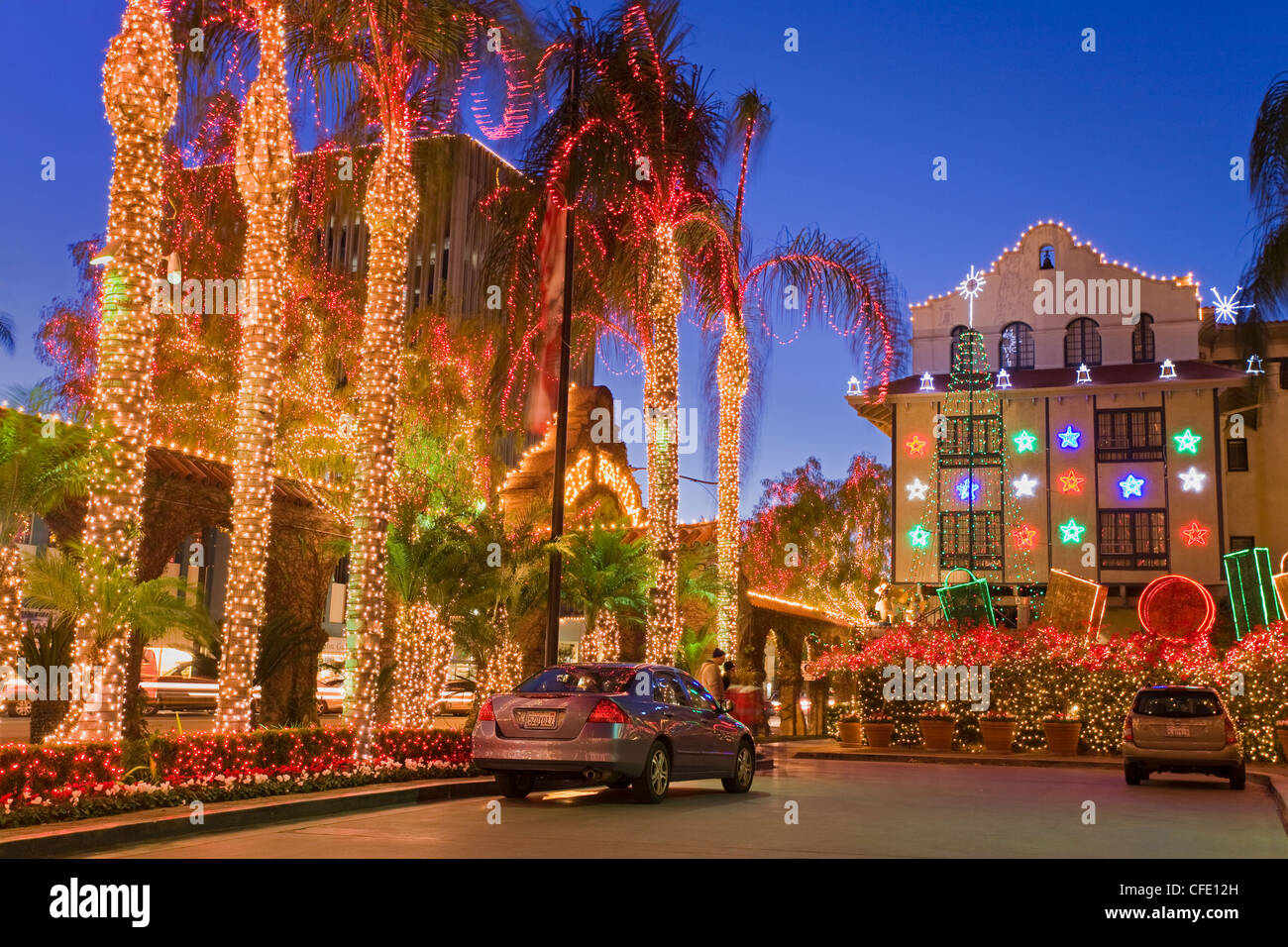 Mission Inn Stock Photos & Mission Inn Stock Images - Alamy