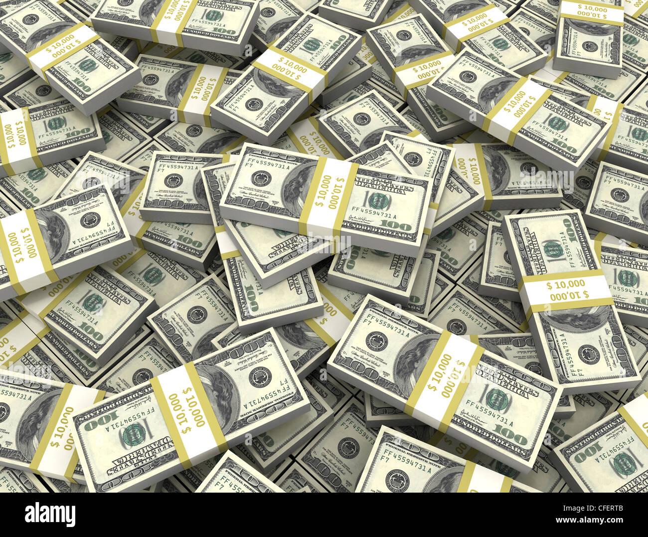 Покупаем доллары в Тайланд какие купюры лучше брать с собой