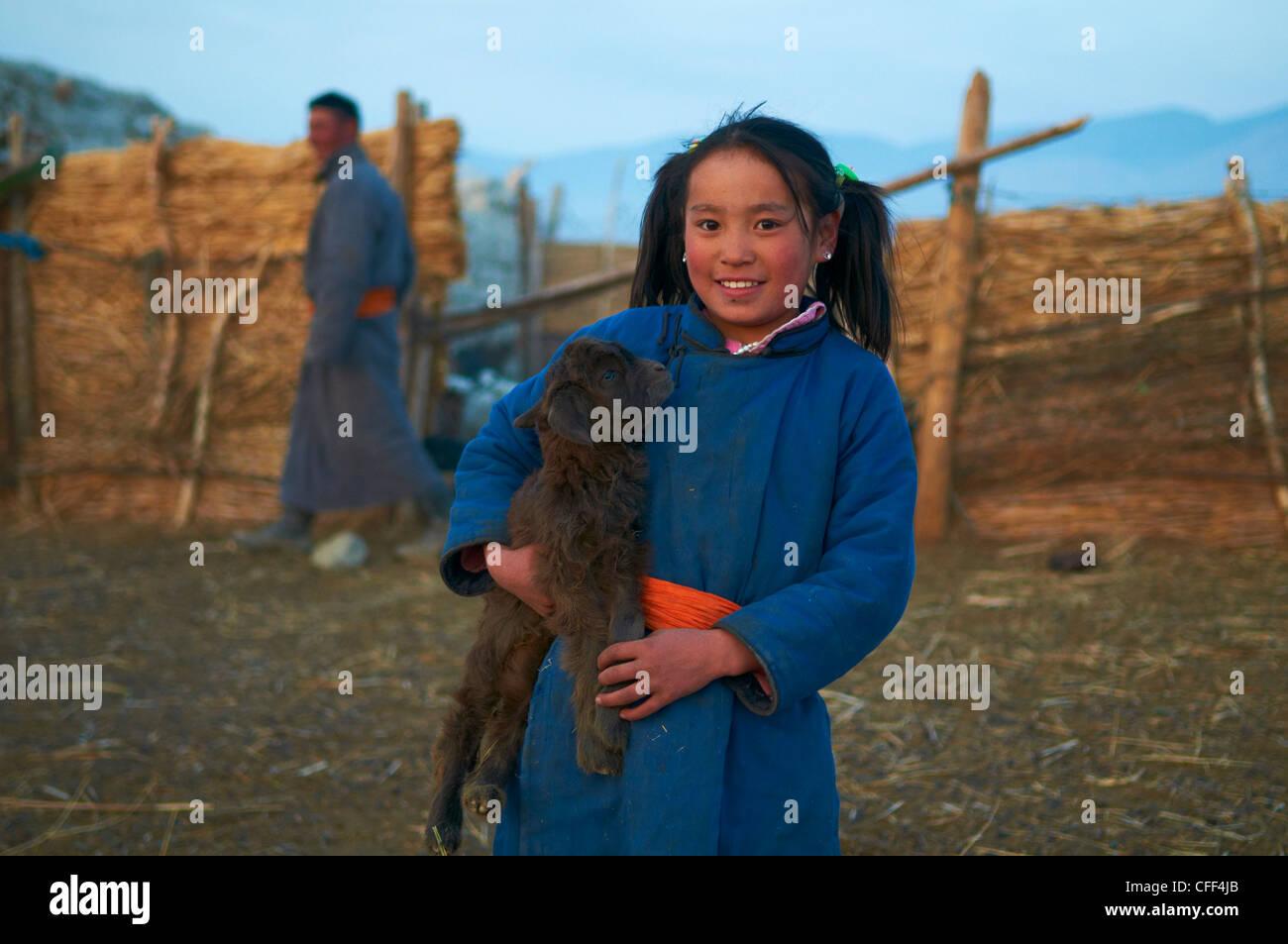 mongolian-teen-pics