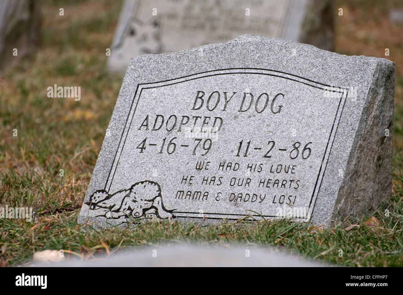 or stones grave our in granite river rock made bronte bronze indigenous rocks customizable can b cat personalized of markers cast memorial dog from c are pet and vancouver memorials garden all