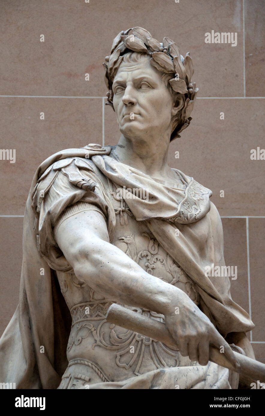 account of the life and accomplishments of gaius julius caesar The life of julius caesar the whole doc is available only for registered users open doc book: julius caesar pages: 8 words: 1751 views: 144 print this essay download: pdf, docx, epub, txt get full essay.