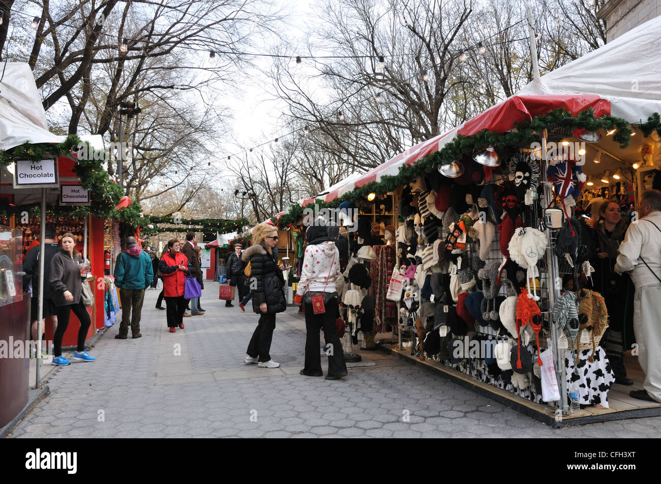 Резултат со слика за photos of Christmas  bazar market
