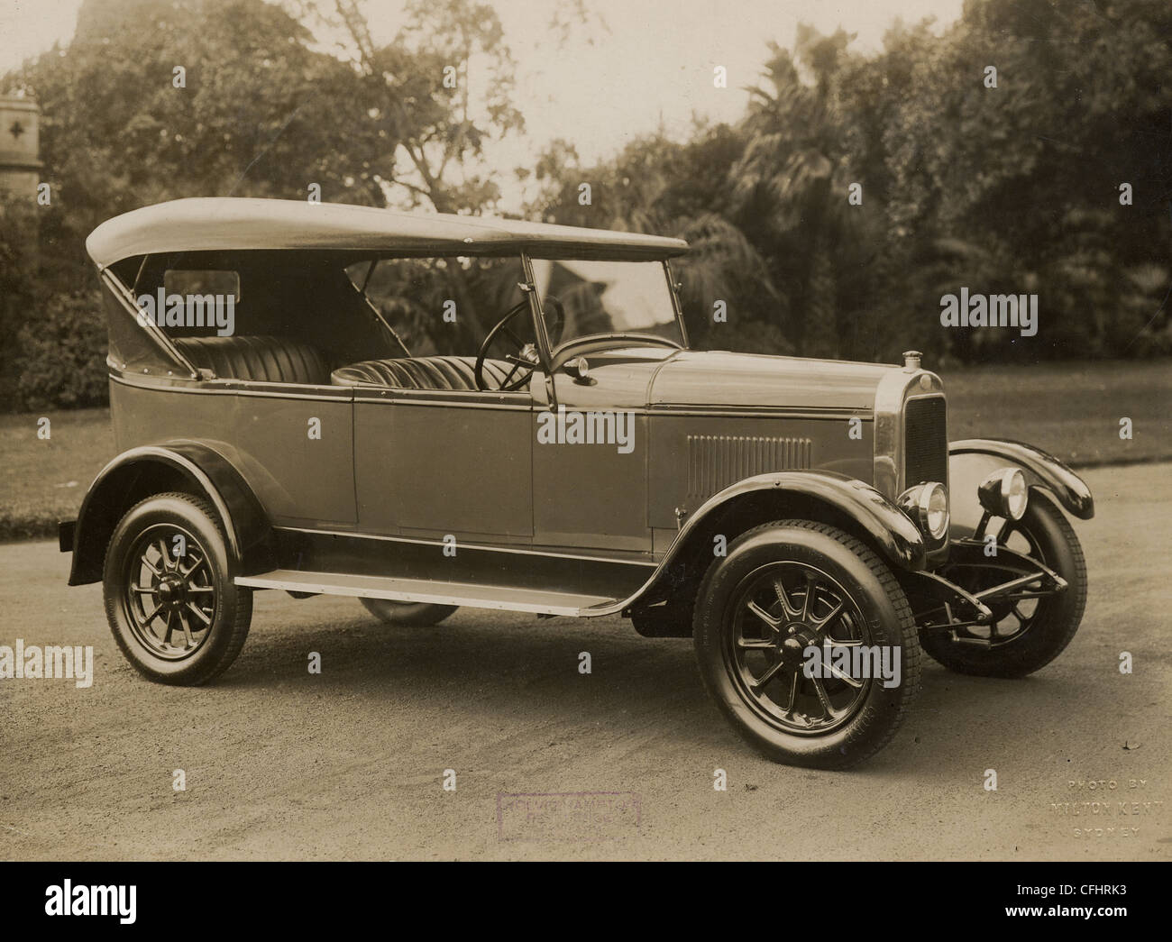 Road Transport Transport Black Country Historic Old Cars Motor Cars ...