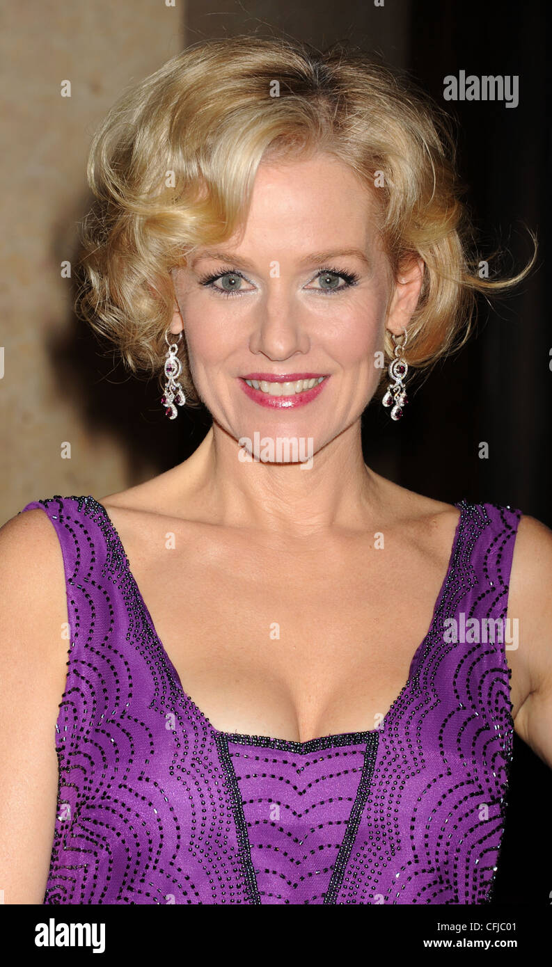 Penelope Ann Miller nudes (79 foto and video), Tits, Cleavage, Twitter, in bikini 2020