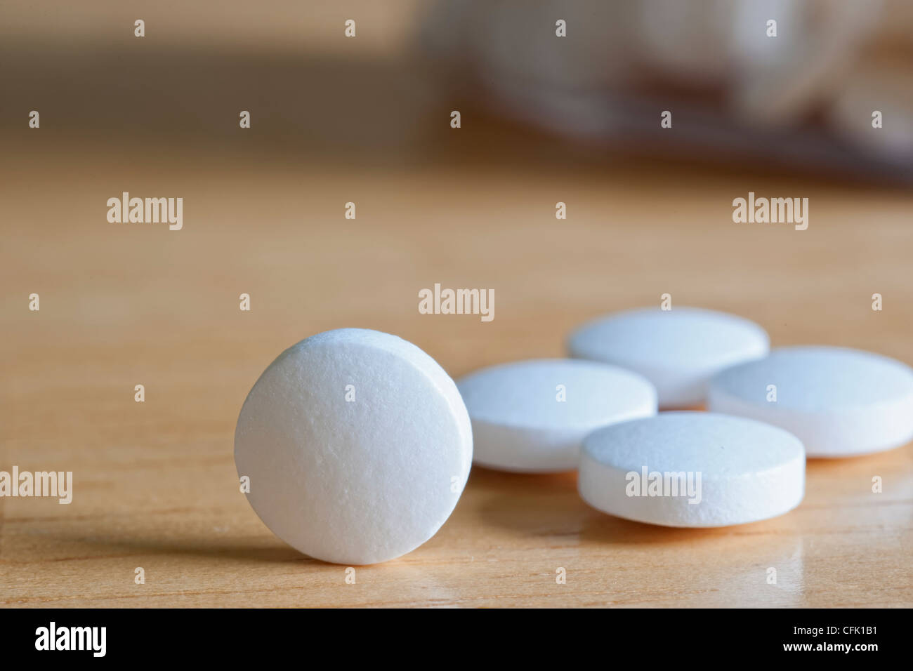 pain reliever stock photos  u0026 pain reliever stock images
