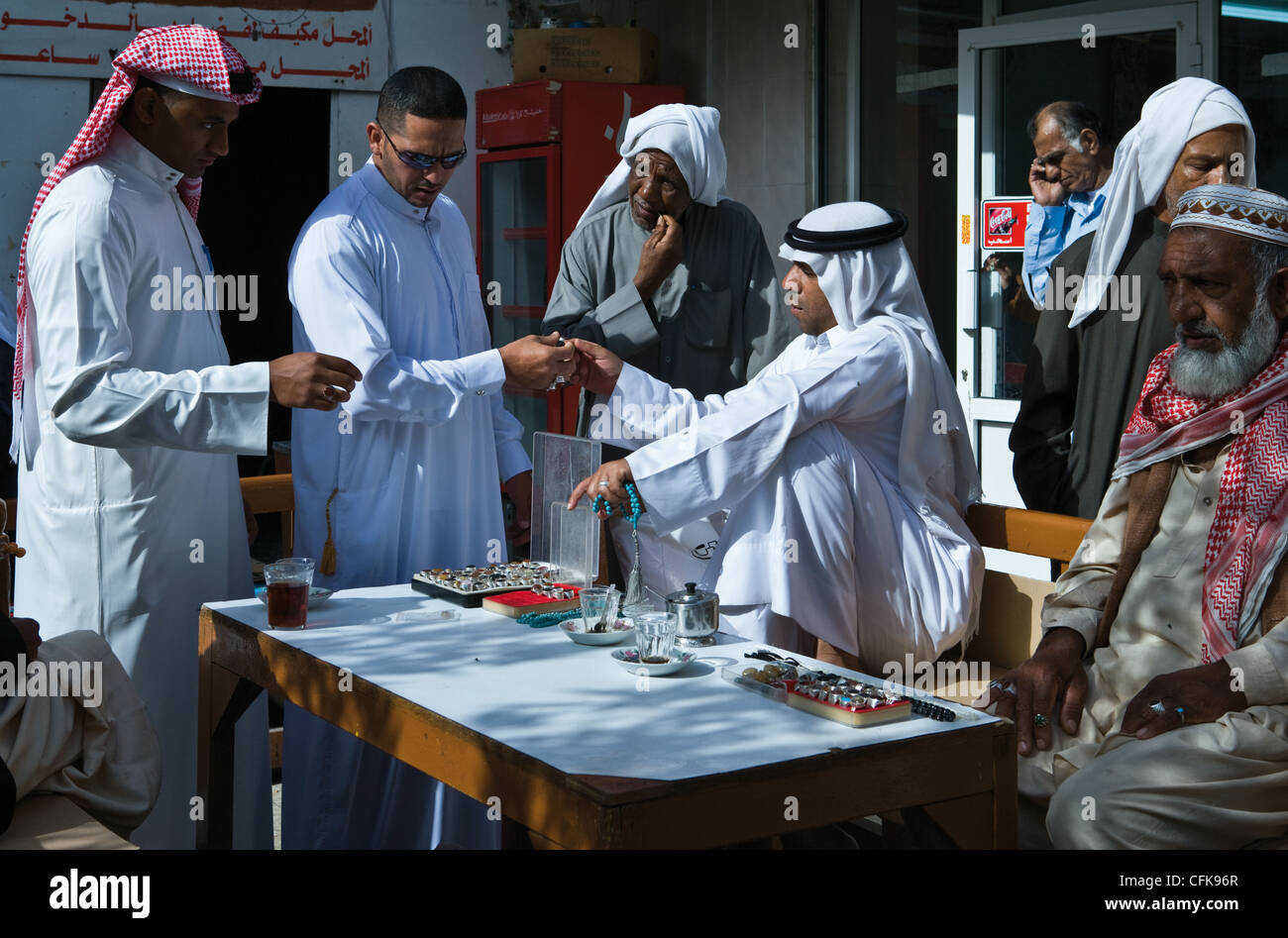 Bahrain - Wikipedia