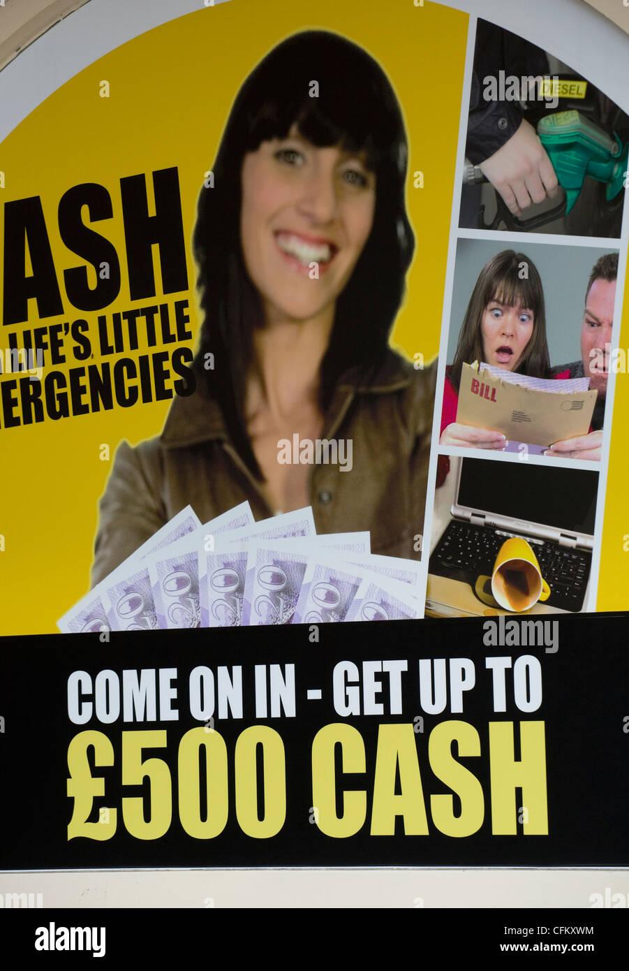 Cash advance loan mississippi image 8