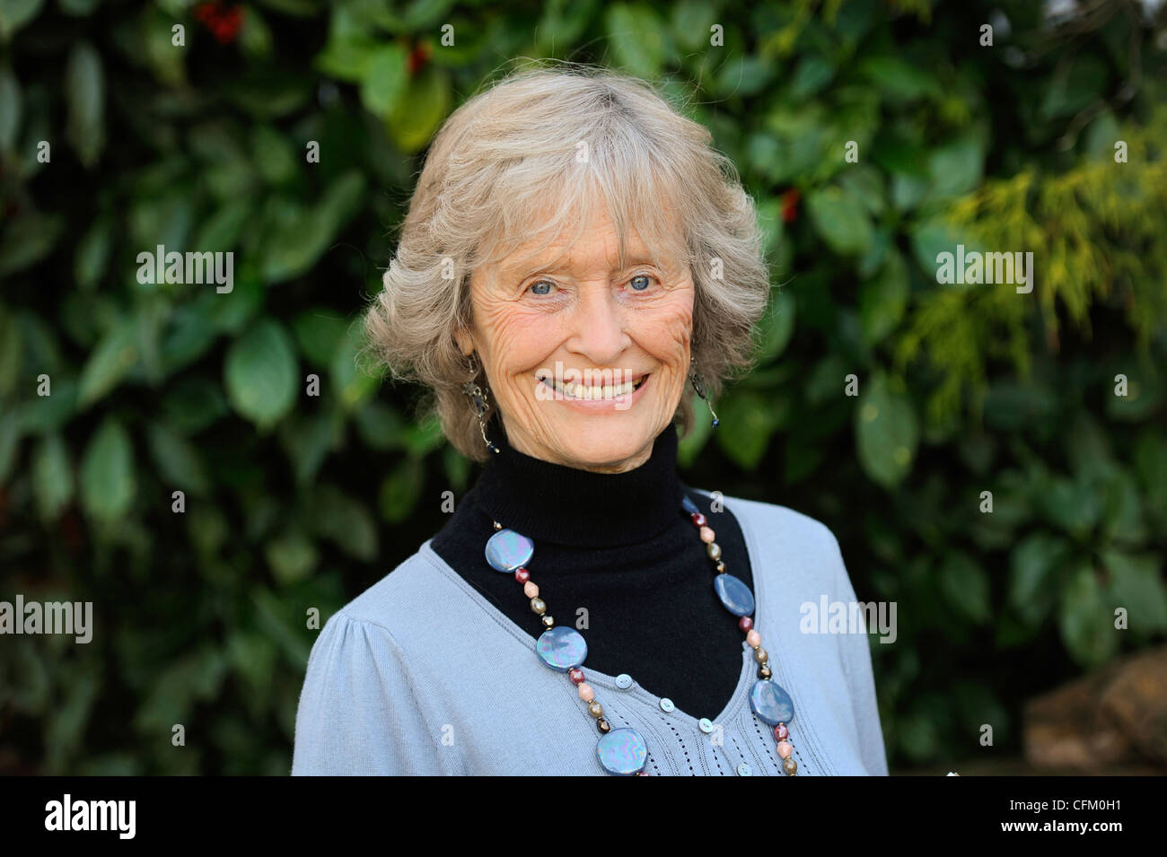 Virginia McKenna naked (42 foto and video), Topless, Cleavage, Boobs, legs 2017