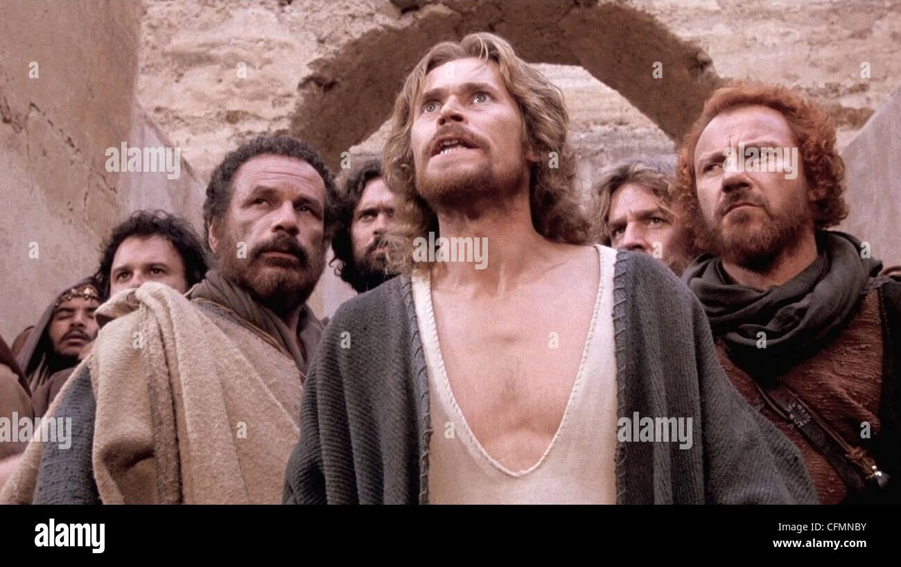 Jesus And Temptation Stock Photos & Jesus And Temptation Stock ...