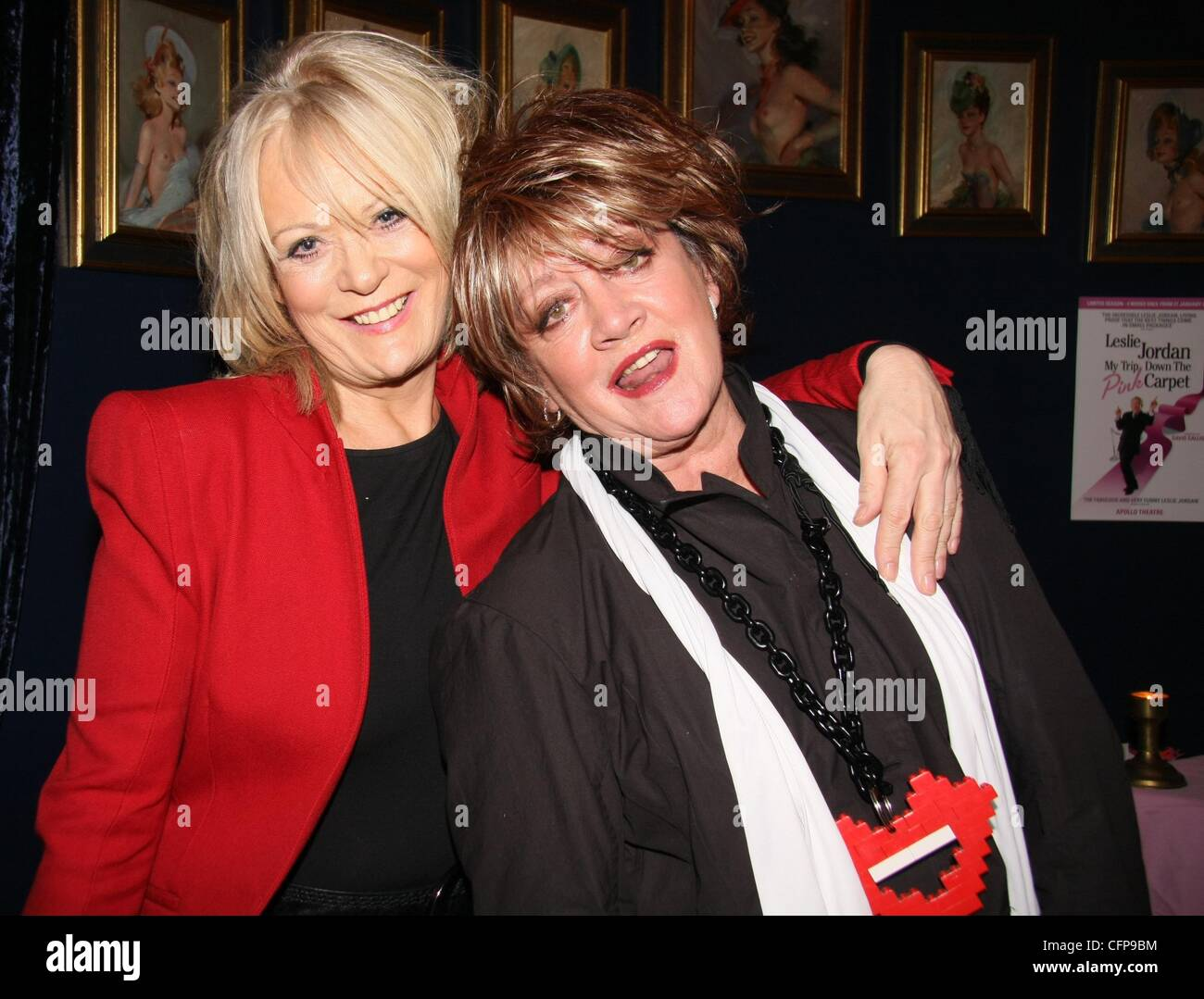 My New Chapter: Sherrie Hewson recommend