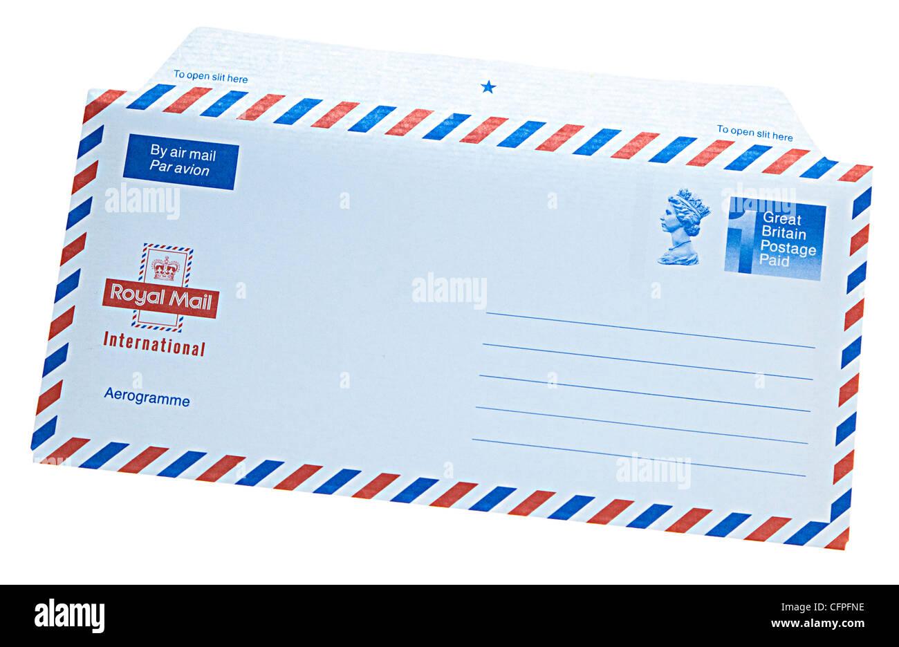 Royal Mail Stock Photos & Royal Mail Stock Images