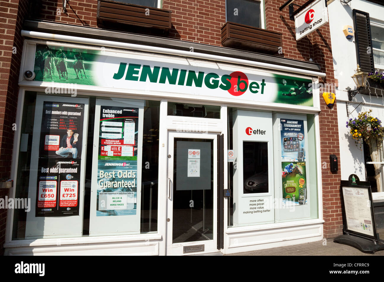 Betting shop jobs in east london csgo lounge betting rules holdem