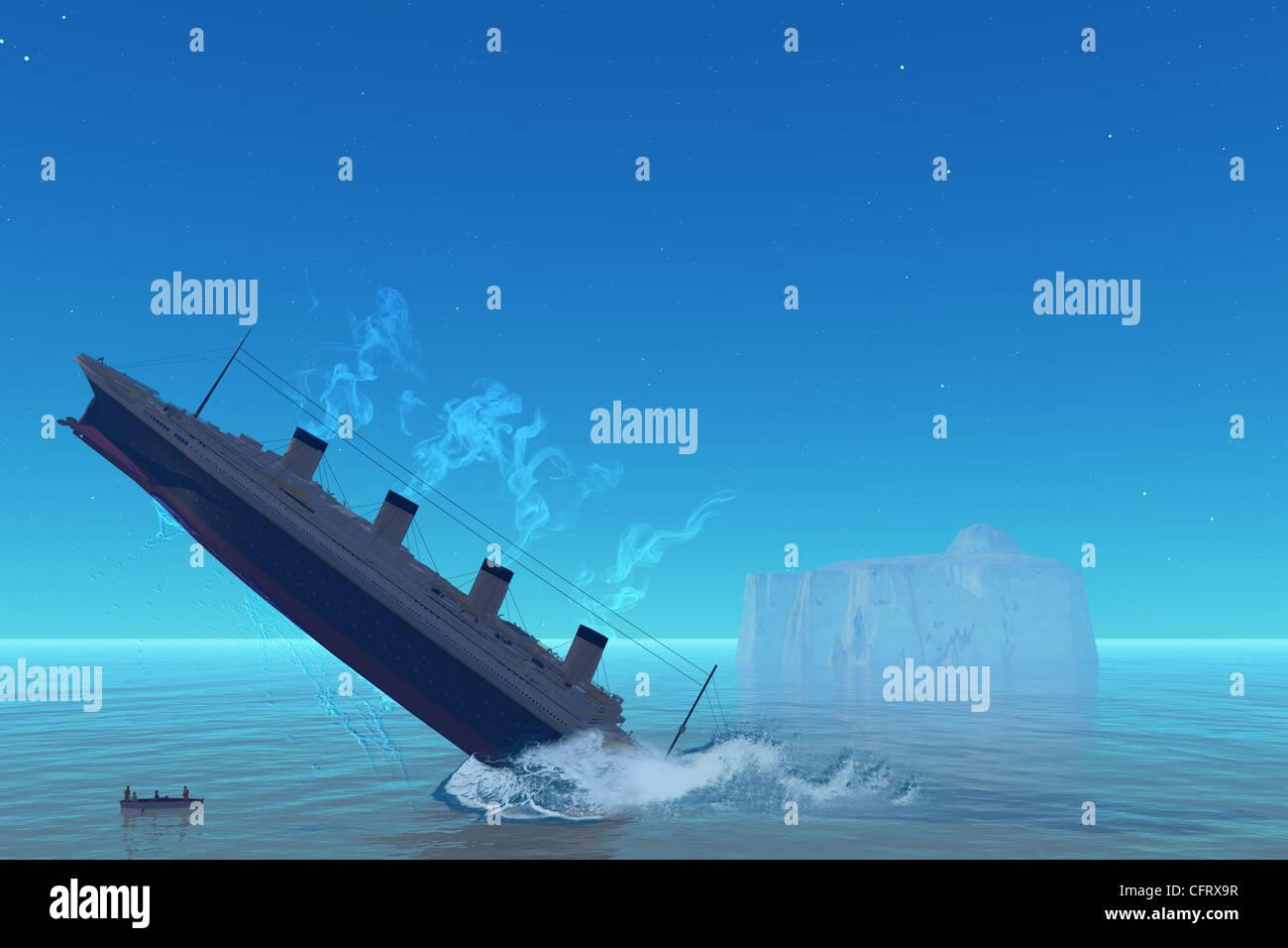 Hammersmith Apollo Floor Plan Titanic On Ocean Floor Thefloors Co