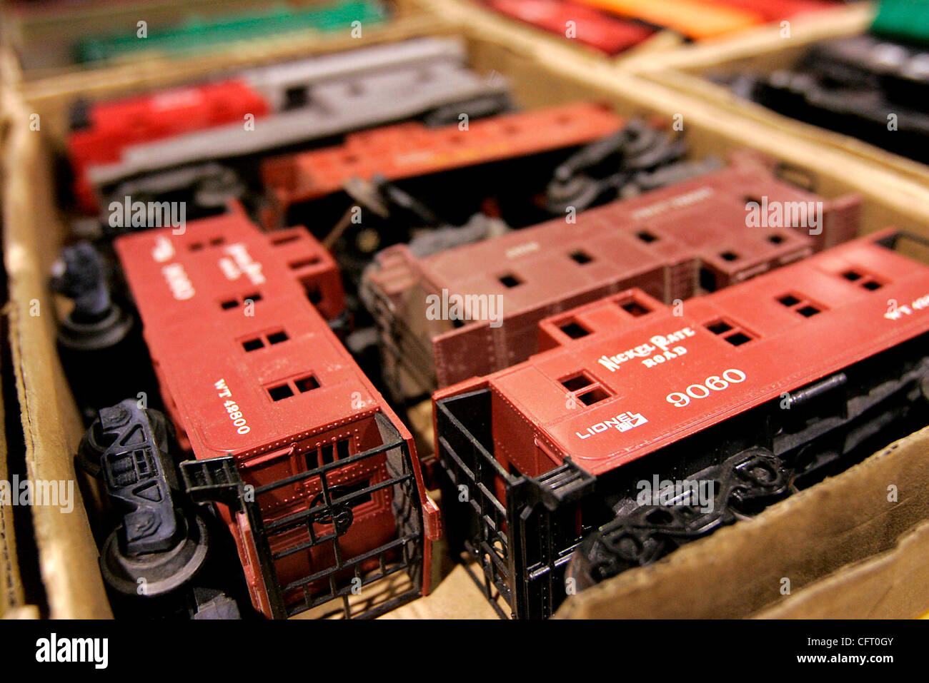 Collectabl Stock Photos & Collectabl Stock Images - Alamy
