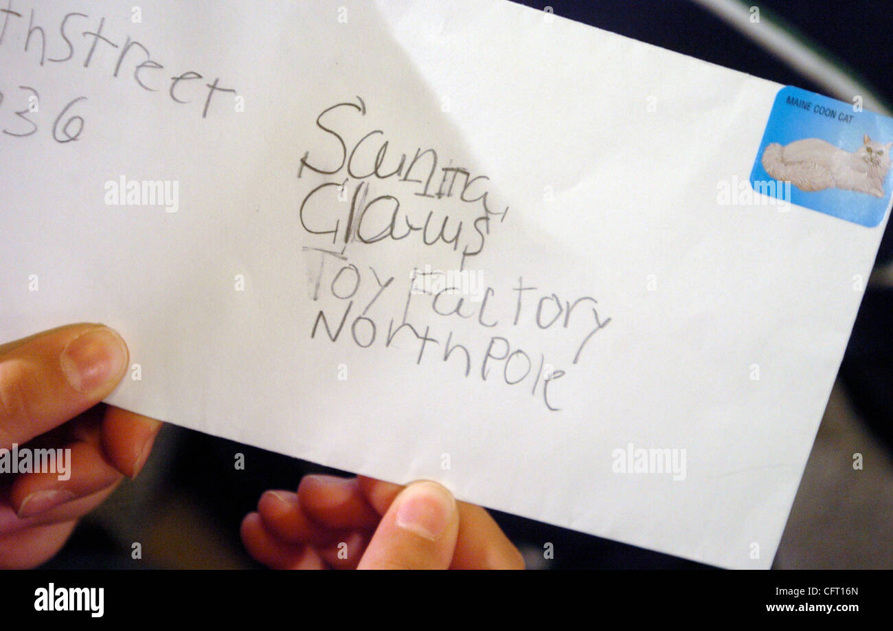 Ps 51 Stock Photos & Ps 51 Stock Images - Alamy