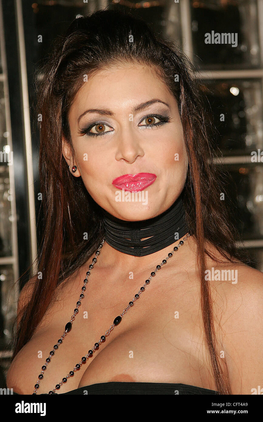 Jessica Jaymes Galleries jessica jaymes stock photos & jessica jaymes stock images